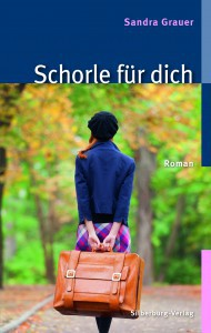 Cover-Schorle-fuer-dich-190x300