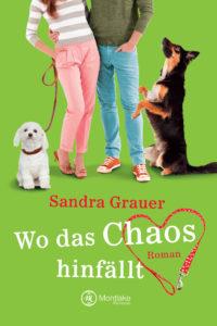 Grauer-Chaos-20632-CV-FT-v2