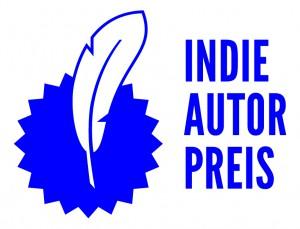 IAP_Logo_PANTONE