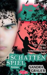 SchattenspielE-Book_klein